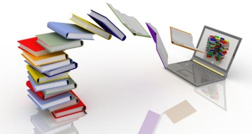 7  წიგნი, რომელიც ყველას, ერთხელ მაინც  უნდა ჰქონდეს წაკითხული