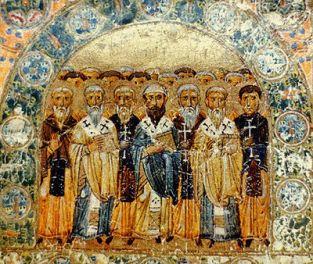 orthodox-church-fathers-01