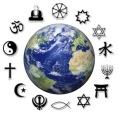 world-religions2